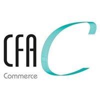 CFA Commerce de Saintes (page officielle)