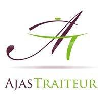 AjasTraiteur - Traiteur Organisateur d'événements en Nouvelle Aquitaine