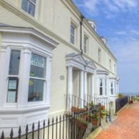 Eastshaw Guesthouse Seaham Harbour