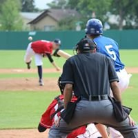 Baseball Ontario