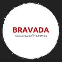 Bravada Films