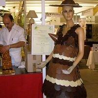 Chocolaterie HOCQUARD