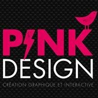 Pinkdesign