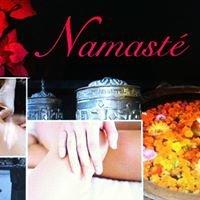 Namasté bien-être et esthétique