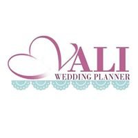 Vali Wedding Planner