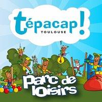 Tépacap! Toulouse