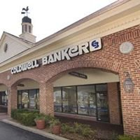 Coldwell Banker Residential Brokerage Glenview