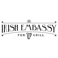 Irish Embassy Pub & Grill Gothenburg