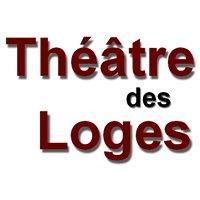 Le Théâtre des Loges