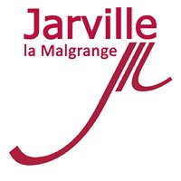 Ville de Jarville-la-Malgrange