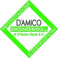 D'Amico Engineering sas