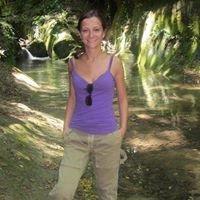 Roberta Di Renzo Guida Turistica Abruzzo
