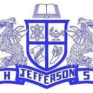 Thomas Jefferson High School (Tampa, Florida)