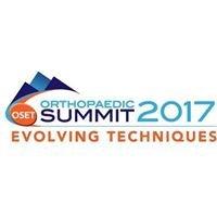 Orthopaedic Summit