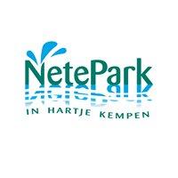 Netepark Herentals