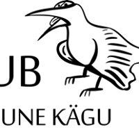 Janune Kägu