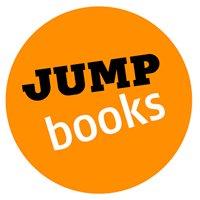 jumpbooks GmbH