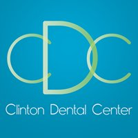Clinton Dental Center