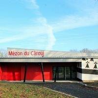 Cârouj, parc de loisirs des jeux Bretons