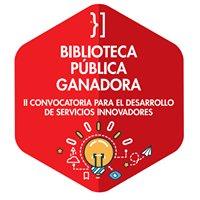 Biblioteca Municipal Santa Rosa del Sur