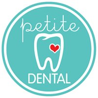 Petite Dental & Orthodontics