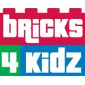 Bricks 4 Kidz - Chattanooga, TN