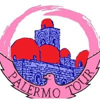 Palermo Tour Guide
