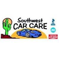 Southwest Car Care