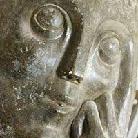 Musée du Plâtre Aux Musées Réunis