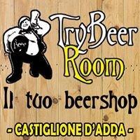 TryBeer Room