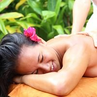 Ecole Internationale Tahiti Massage