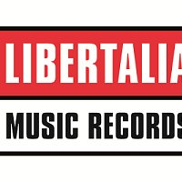 Libertalia-Music Records