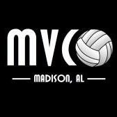 Madison Volleyball Club