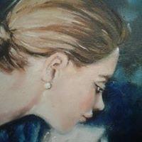 Nicole Scarpelli arte