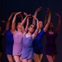 Lake Placid School of Ballet & Dance
