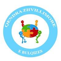 Qendra Zhvillimore e Bulqizes