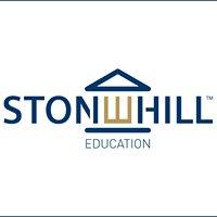 StoneHill Education