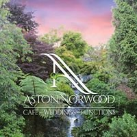 Aston Norwood Cafe & Function Centre