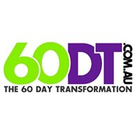 60DT - The 60 Day Transformation