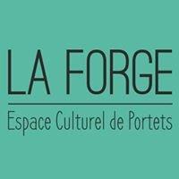 Espace Culturel La Forge