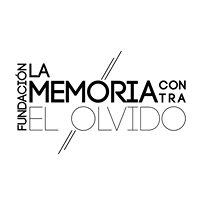 Fundación La Memoria Contra el Olvido