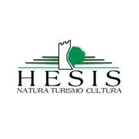 Hesis Natura Turismo Cultura