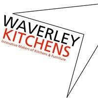 Waverley Kitchens