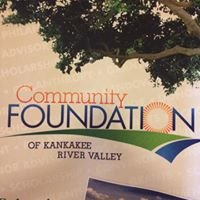 Community Foundation of Kankakee River Valley