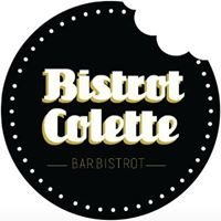 Bistrot Colette
