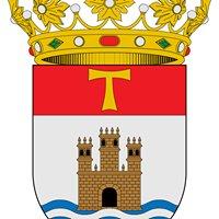 Gavardo City