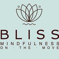 Bliss Mindfulness