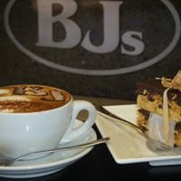 BJs Bakery & Cafe