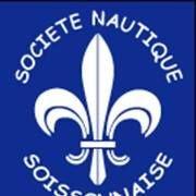 Société Nautique Soissonnaise