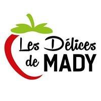 Les Délices de Mady